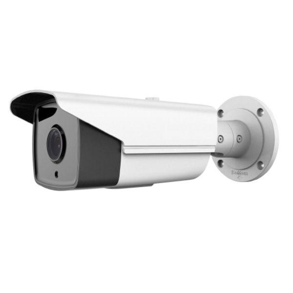 NSC-2X8G-BT 4K (8MP) Ultra HD Outdoor EXIR Bullet IP Security Camera 2.8mm