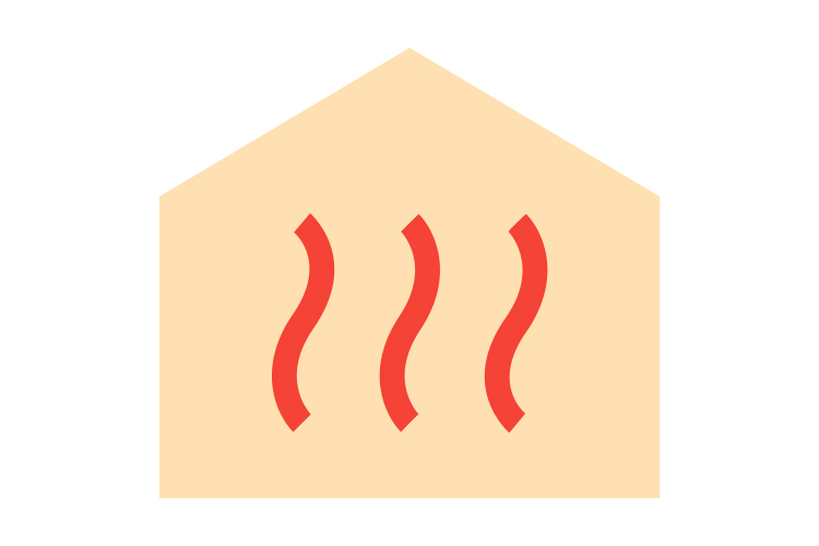 Wide HVAC System Compatibility