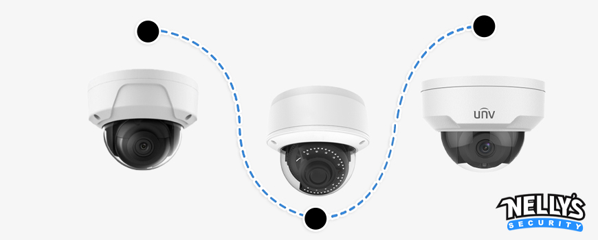Which Video Surveillance Brand is Right for You?