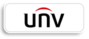 Uniview Products