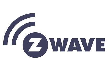 Z-Wave technology brought a whole new world of automation and smart-home control to your customers.