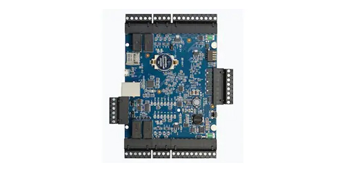 Alarm.com Boards & Systems