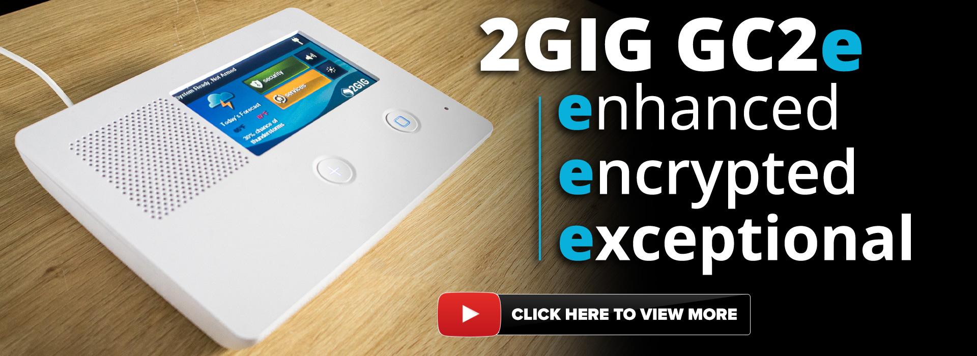 2GIG-GC2e